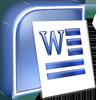 Formation bureautique, Word, Writer, fonctions, traitement de texte, mise en forme, DIF, CIF, Marseille, Aix-en-Provence, Toulon, organisme de formation certifié