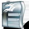 Formation bureautique, Writer, fonctions, traitement de texte, mise en forme, DIF, CIF, Marseille, Aix-en-Provence, Toulon, organisme de formation certifié