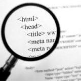 audit-site-web-marseille