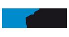 Mots-clés : Formation bureautique certifiée PCIE, DIF, CIF, Marseille, Aix-en-Provence, Toulon, Nice, PACA, organisme de formation certifié