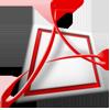 Formation bureautique, Acrobat Pro, maquette, plaquette, magazine, design, mise en forme, DIF, CIF