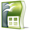 Mots-clés : Formation bureautique, calc, excel perfectionnement, fonctions, traitement de texte, mise en forme, DIF, CIF