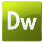 formation-dreamweaver-toulon