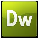 Formation création de site web, Dreamweaver, intégration, CSS, HTML, DIF, CIF, marseille, toulon, aix-en-provence
