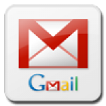 formation-gmail-marseille-toulon