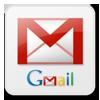 Formation informatique, thunderbird, Gmail, serveur pop, smtp, synchronisation mobile, mailing, DIF, CIF, toulon, marseille, aix-en-provence