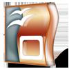 Formation bureautique, Powerpoint, Impress, présentations, animations, mise en forme, DIF, CIF, certification pcie marseille, toulon, aix-en-provence