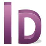 formation-indesign-marseille