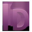Formation infographie, photoshop, illustrator, indesign, DIF, CIF, Marseille, Aix-en-Provence, Toulon, Nice, PACA, organisme de formation certifié