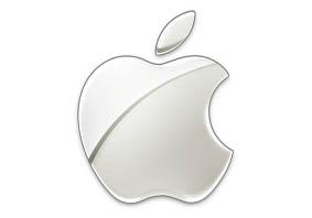 Formation informatique, mac, apple, réseau, média, installation, sécurité, DIF, CIF, PCIE