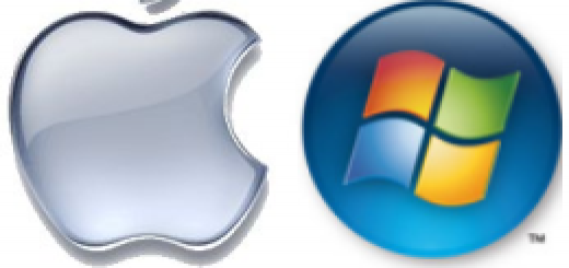 formation-mac-windows-toulon
