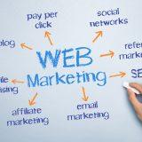 formation-marketing-web-marseille
