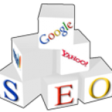 formation-seo-referencement-marseille