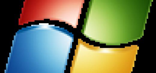 formation-windows-deploiement-marseille