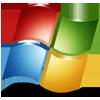 Formation informatique, Windows, système d'exploitation, réseau, média, installation, sécurité, DIF, CIF, PCIE