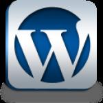 formation-wordpress-toulon-aix
