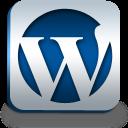 Formation création de site web, WORDPRESS : site, blog, boutique en ligne et site de petites annonces