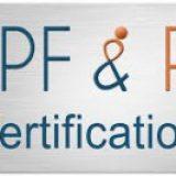 organisme-certifie-icpf-psi-marseille