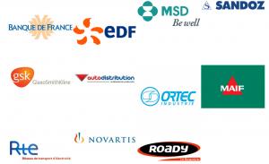 partenaires-market-formation-marseille
